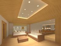 しごと日誌 170608 - design room OT3