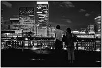TOKYO - コバチャンのBLOG