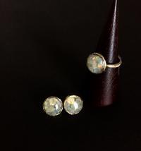 opal - art gris  ( グリ ) アトリエ日記