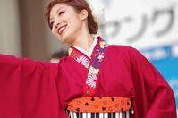 2017加古川踊っこまつり1日目その18(麗舞) - ヒロパンの天空ウォーカー