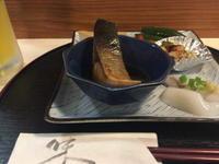 「愛加魚多菜」でキンミヤソーダ - 実録!夜の放し飼い (横浜酒処系)