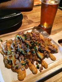 WISHBEERでクラフトビール - Bangkok AGoGo