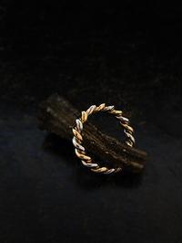 Order Ring #396 - ZORRO BLOG