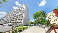 URのはなし - 福岡の良い住まい
