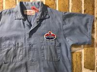 ブルー!!!(T.W.神戸店) - magnets vintage clothing コダワリがある大人の為に。