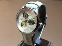 ハミルトン レディース オススメモデル 1 - 熊本 時計の大橋 オフィシャルブログ