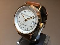 ハミルトン レディース オススメモデル 2 - 熊本 時計の大橋 オフィシャルブログ