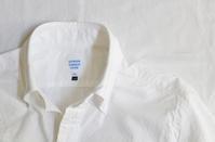COSMIC オリジナルシャツ - COSMIC