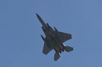イーグル(F-15DJ要撃戦闘機) - 写写衛門