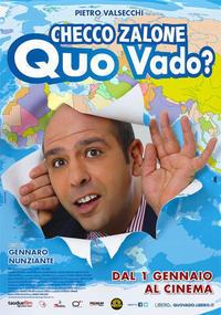 「Viva!公務員/オレはどこへ行く?」 - ヨーロッパ映画を観よう!