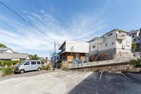 haus-flat 現場状況20 - 兵庫 神戸 須磨の一級建築士事務所hausのblog