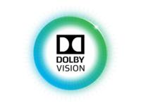 日々雑感 5/8 oppo UDP−203がDolby Vision対応 + +Macbook Proの1世代前のを購入した。 - Suzuki-Riの道楽