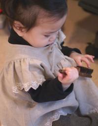 東京洋裁教室  マタニティさんの習い事 - 東京洋裁教室 「  Sewing  Therapy  」初心者*マタニティさんの手作り教室