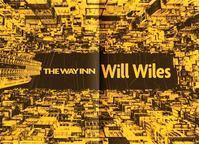 現代都市とボランタリープリズナーズ |  THE WAY INN / Will Wiles - 横須賀から発信 | プラス プロスペクトコッテージ 一級建築士事務所