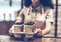 「コーヒー好き」にもいろいろ!缶コーヒーにワクワク.今こそ見直したい、日本の「缶コーヒー」の魅力 - 好きなことだけして生きてもいいんじゃない!