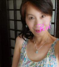 運気の流れを変えたかったら、「眉」を変えよ! - kei_summer story
