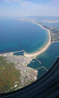福岡出張編 グルメ&ホテル  - 今日も食べようキムチっ子クラブ (我が家の韓国料理教室)