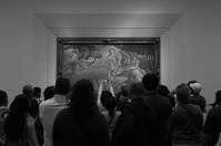 Galleria degli Uffizi - S w a m p y D o g - my laidback life