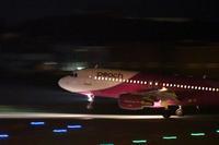 夜間飛行 - アンチLEICA宣言