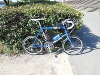 伊丹ポタ - 速くなくてもいい、強くなくてもいい ただ自転車に乗りたい