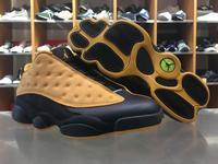 6月10日発売! AIR JORDAN 13 RETRO LOW - UPTOWN Deluxe 『FUKUOKA BEST SELECT SNEAKER SHOP』 SINCE 2001 福岡県福岡市中央区大名 1-1-2-2