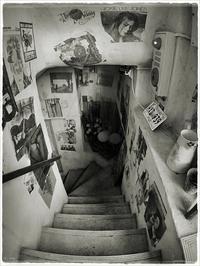 地下階段 - 続・Syappo*Syappo