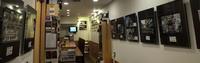 6月9日(金)、西川宏写真展「タイムスリップだんじり回廊」始まりました - フォトカフェ情報