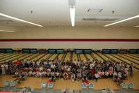 第6回一宮と世界をむすぶ国際交流ボーリング大会終了 - 私の街一宮の国際交流