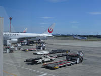 北海道 - こまち日和