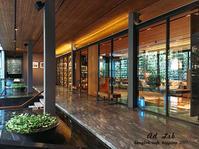 Ad Lib アド リブ 2 bangkok - Favorite place  - cafe hopping -