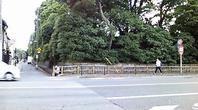 お猿さんのいる神社:幸神社(さいのかみのやしろ) - お休みの日は~お散歩行こう