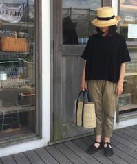 今日のHANAMARU - 暮らしの雑貨店 HANAMARU はなまる
