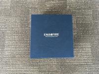 507.ENACFIRE CF-8001 - one thousand daily life