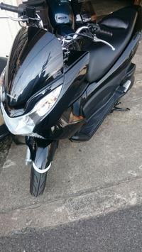 人気の HONDA PCX125 入荷しました★ - 大阪府泉佐野市 Bike Shop SINZEN バイクショップ シンゼン 色々ブログ