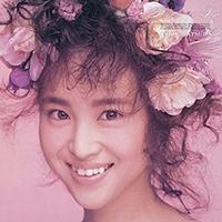 松田聖子 「Strawberry Time」 (1987) - 音楽の杜