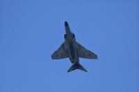 ファントム(F-4EJ戦闘機) - 写写衛門