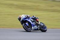 2017 MFJ全日本ロードレース選手権シリーズ 第4戦 予選 - フェイズと写真と時々・・・!
