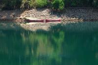 三湖物語'17 初夏#2 - 但馬・写真日和