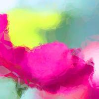 バラ 14(PhotoShop ) - 光 塗人 の デジタル フォト グラフィック アート (DIGITAL PHOTOGRAPHIC ARTWORKS)