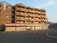 ファミリーマート 姫路夢前橋南店 - ここらへんの情報