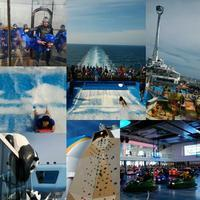RC Ovation of the Seas 3 - travel dream world