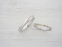 Order Marriage Rings #103 - ZORRO BLOG