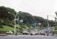 代田橋から始まる時はほぼほろ酔い散歩なのです 5 - 散歩日和
