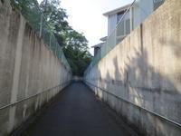 前橋パン巡りポタ 3 - じてんしゃでグルメ!  2