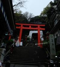 鎌倉って やっぱり素敵なのである・・~弾丸鎌倉ツアーその1~ - monotukuritai~