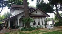 155日目・プラチンブリ市内1日観光プラン - プラチンブリ@タイと日本を行ったり来たり
