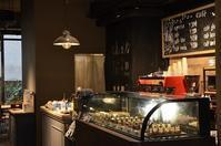 DIXANS(神保町店+新店舗)アルバイト募集 - 東京カフェマニア:カフェのニュース