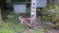 富士の国やまなし第14回Mt.富士ヒルクライム③ - 服部産業株式会社サイクリング部(2冊目)