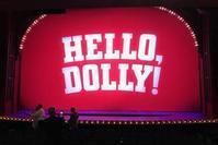 Bette Midler主演ミュージカル Hallo, Dolly! - Amnet Times