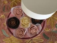 こんな薔薇はいかが? How About This Kind of Roses? - my gallery-2
